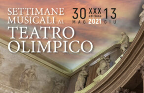 setttimane musicali al teatro olimpico