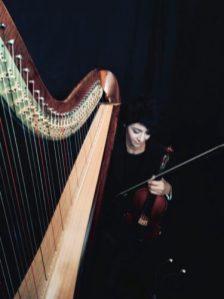 Teresa Storer
