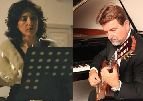 Duo Pistone- Pidone