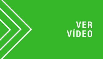 Botón para acceder al vídeo de esta canción