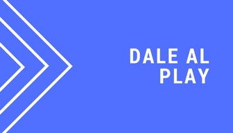 dale-al-play