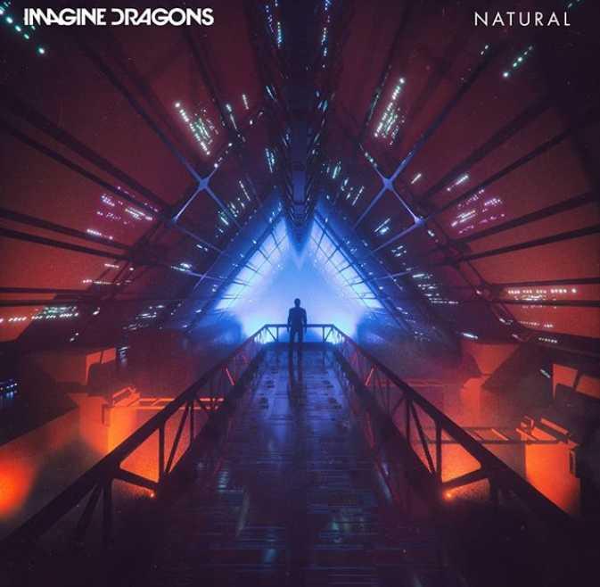 Natural, de Imagine Dragons