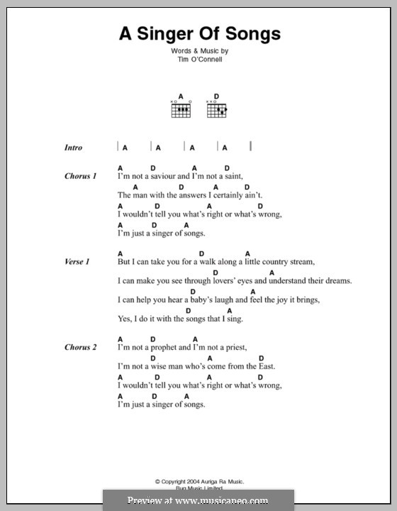 Magnificent Randy Travis Guitar Chords Image Collection - Beginner ...