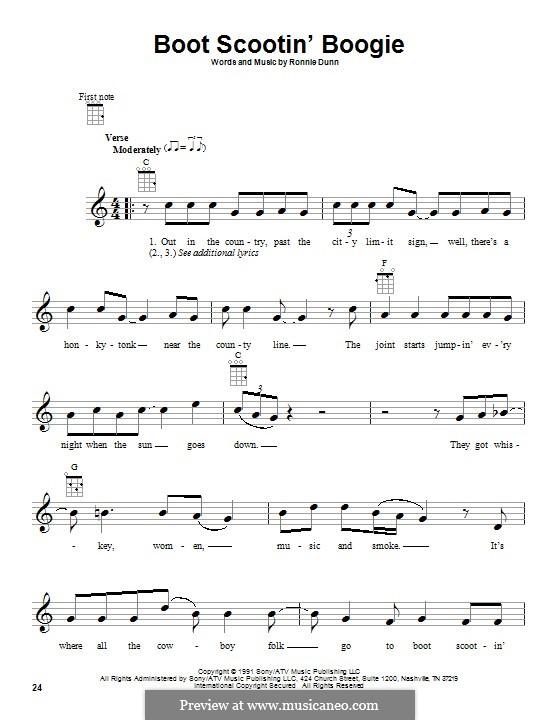 Contemporary Colder Weather Piano Chords Festooning - Beginner ...