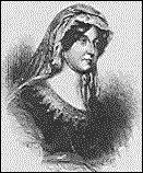 Lady Nairne