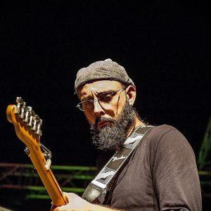 incontri un musicista rotto singolo musulmano incontri Australia
