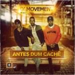D'Movement
