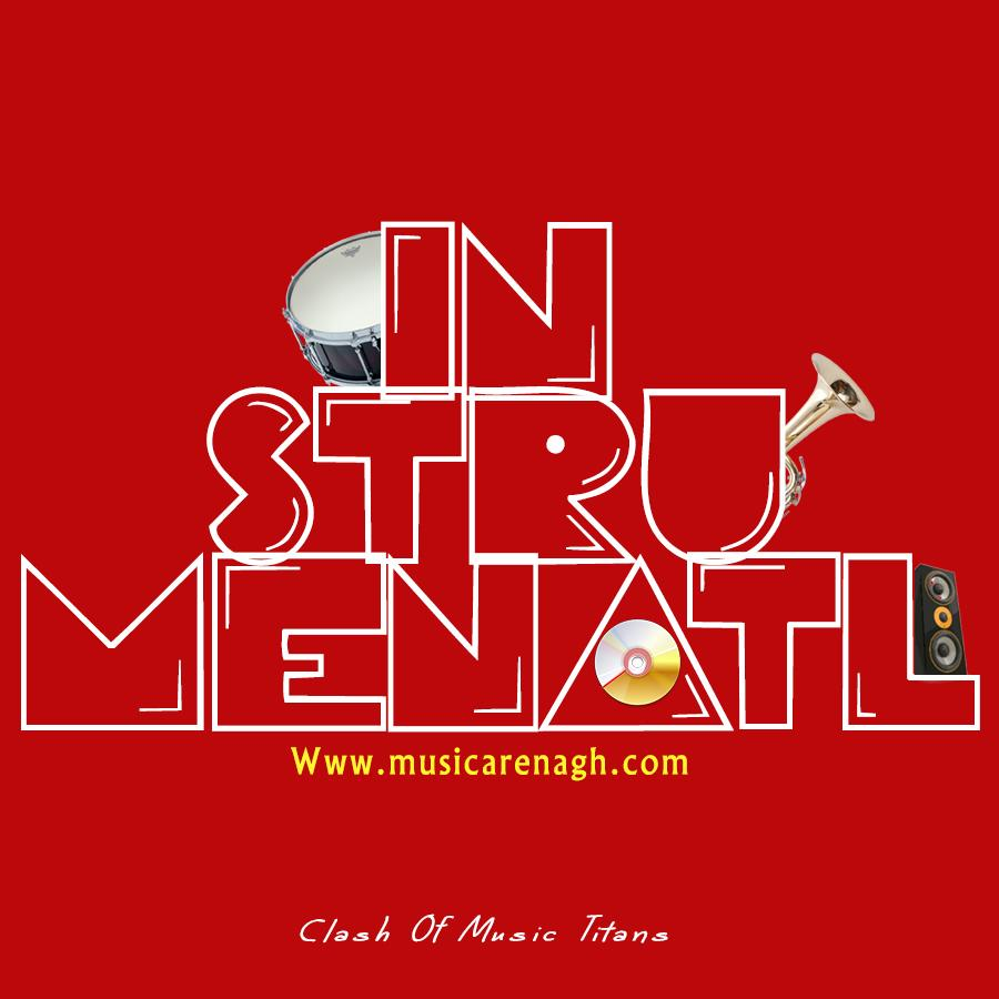 INSTRUMENTAL: TRAP MEDIA (Prod. By Steve Chea)