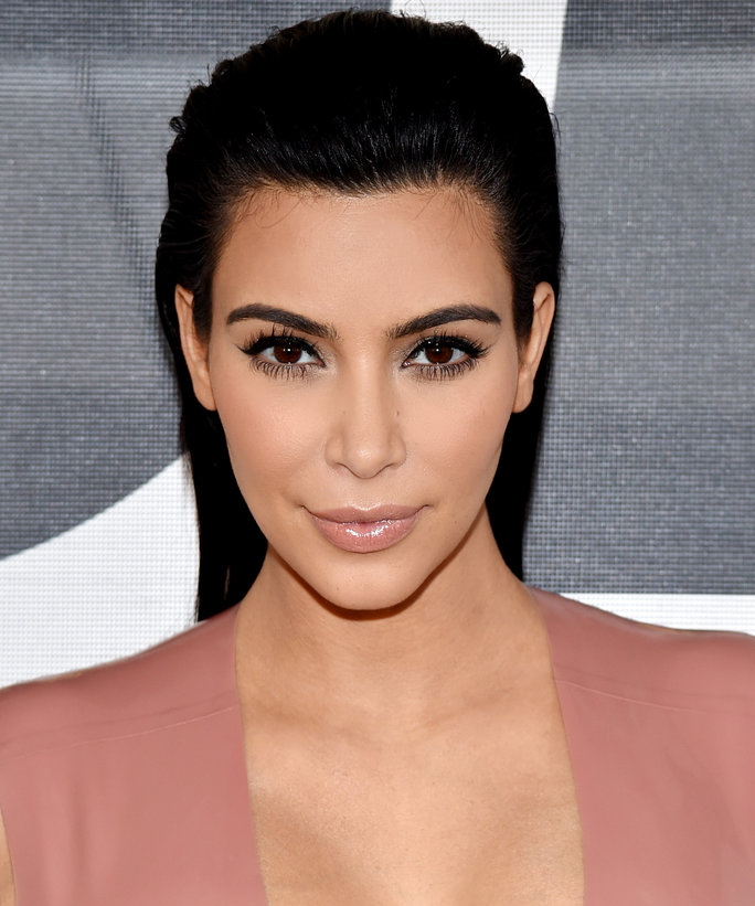 VIDEO: Kim Kardashian Was Held at Gunpoint in Paris