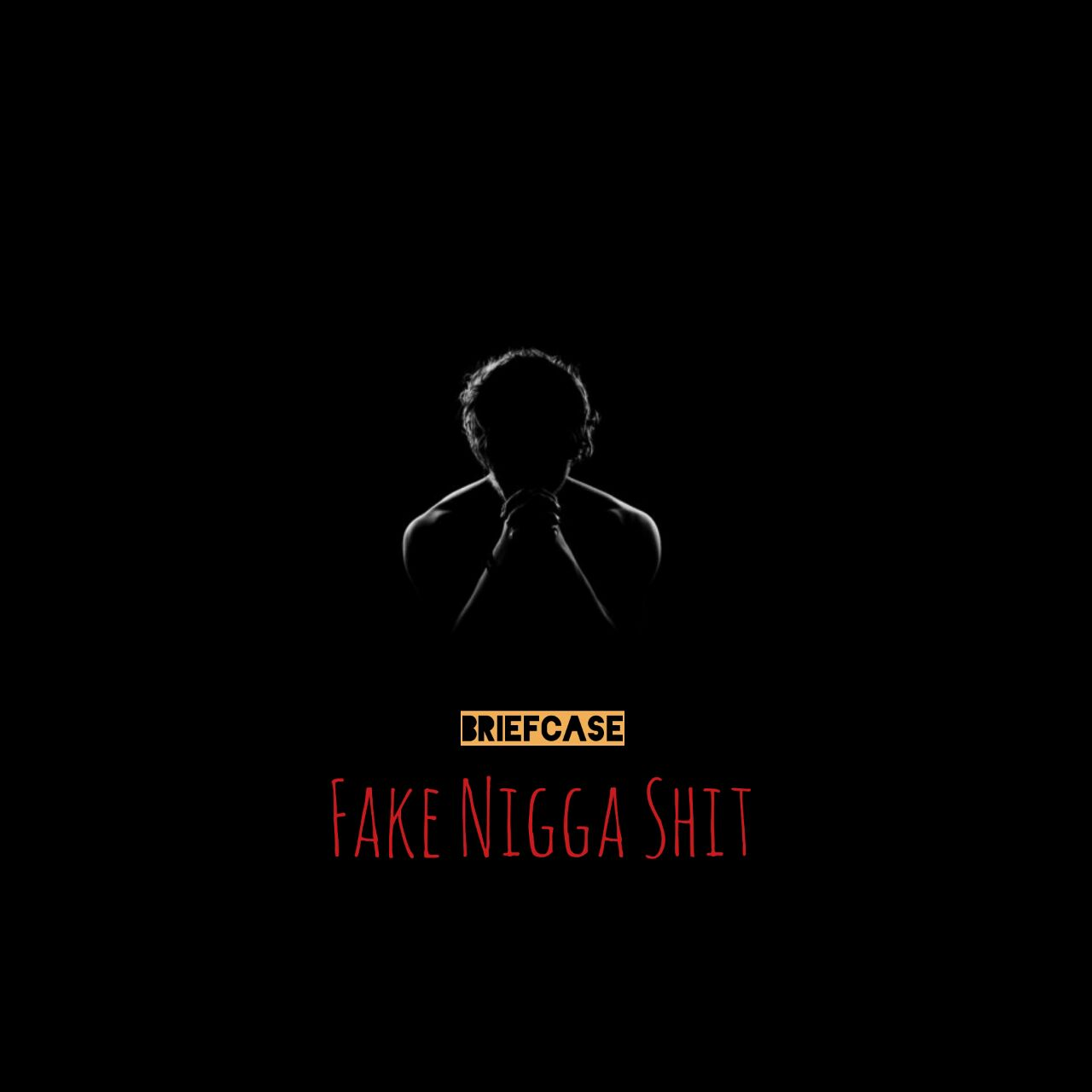 Briefcase_Fake Nigga Shit_mixby_Yaw Face