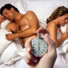Premature ejaculation – causes, symptoms and best tips