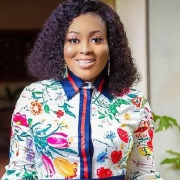 Ghanaian Musicians Are Uncooperative – Abena Ghana Laments