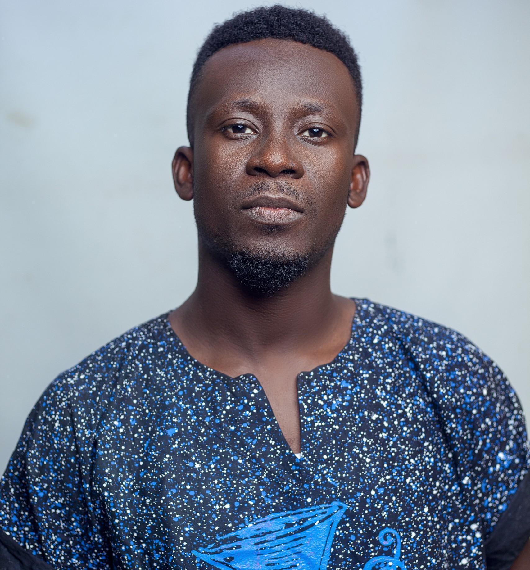 Daaduam Nwom