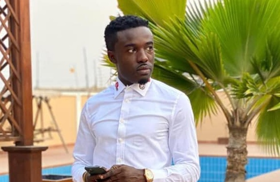 I Will Slap Obinim If He Doesn't Do Anything And Comes Shouting After The Pandemic – Criss Waddle