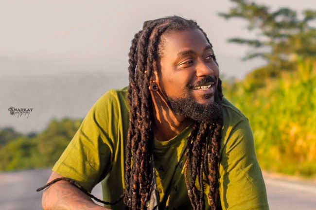 Samini To Sue Blogger Over False Publication – Here's Why!