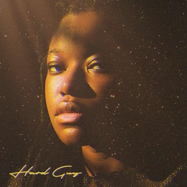 BankyOnDBeatz & Muyiwa – Hard Guy (EP)