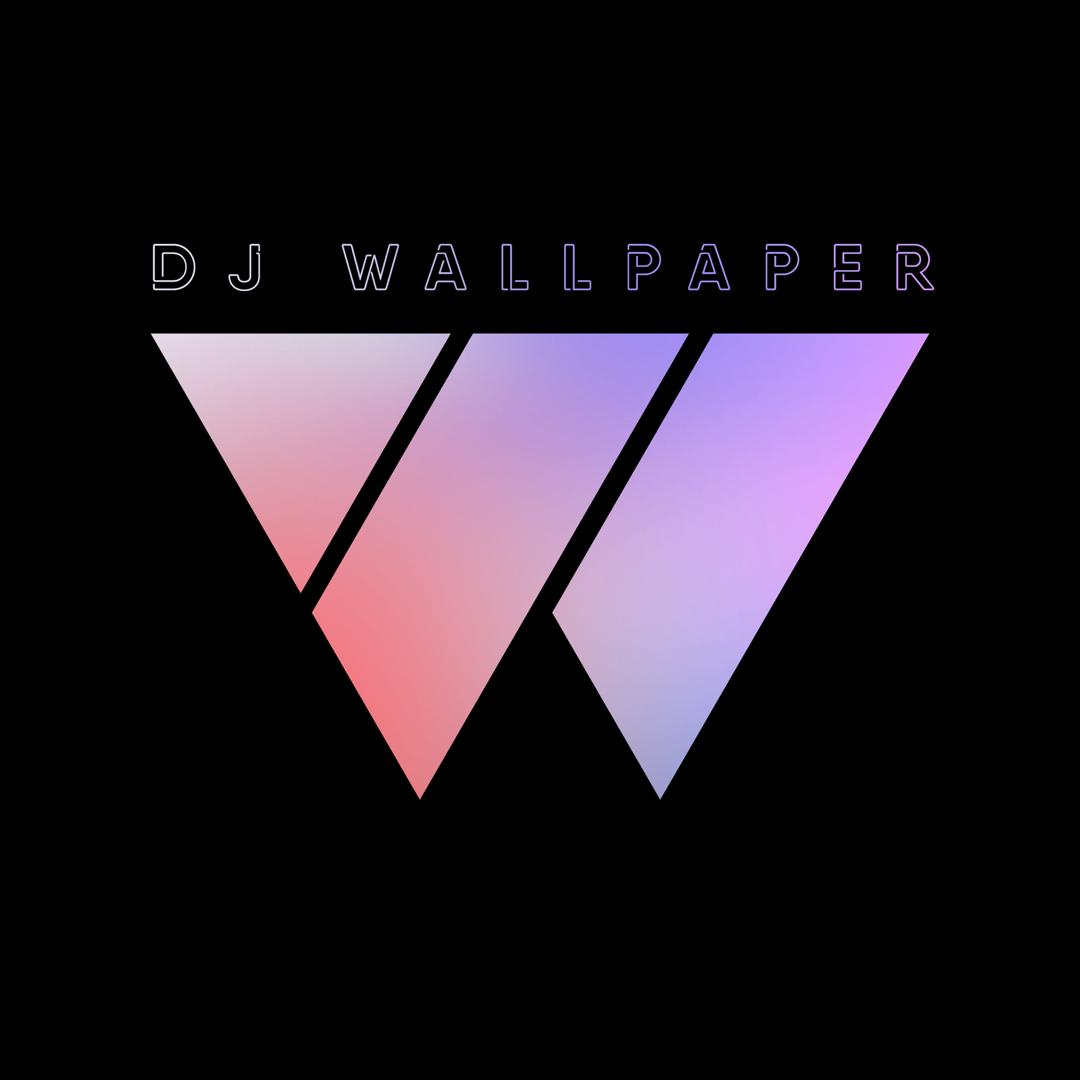 DJ Wallpaper – Vibe Mix 2.0