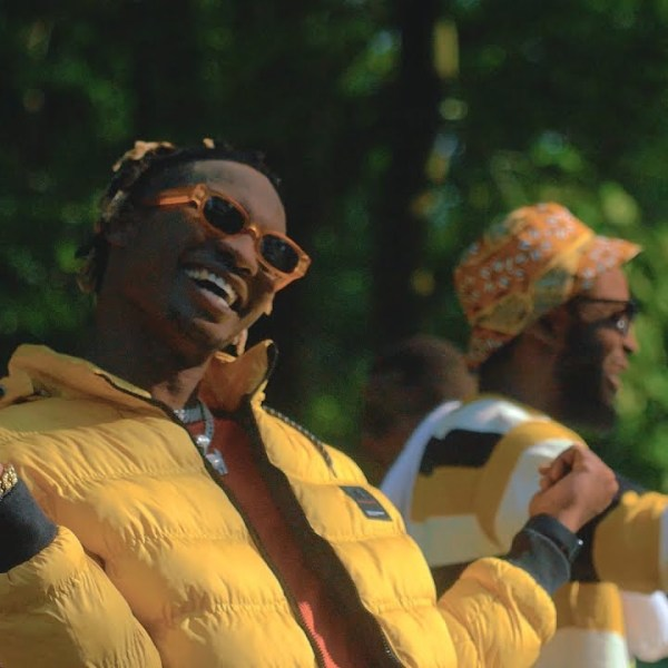 Ngoma – BAE (Official Video)