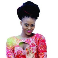 My Ex-Fiancé Was Abusive So I Cheated On Him - eShun recounts