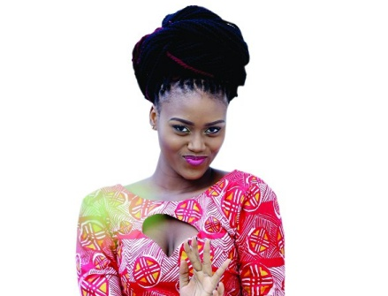 My Ex-Fiancé Was Abusive So I Cheated On Him – eShun recounts