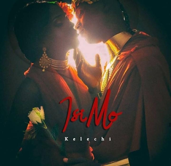 Kelechi – ISIMO