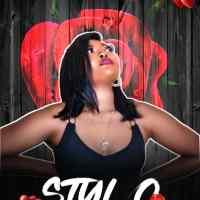 Yaa Sika - Stylo (Prod by Danny Beatz)