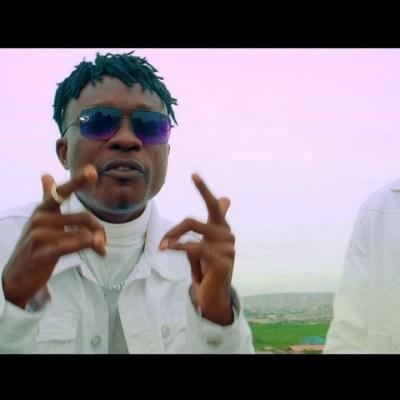 Kofi Jamar – Mi Dey Up Remix ft. Stonebwoy (Official Video)
