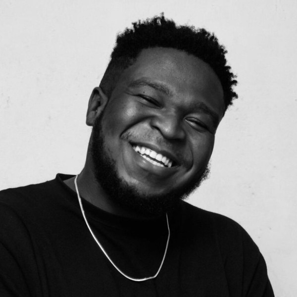 Video: ToluDaDi – Accra Love Story