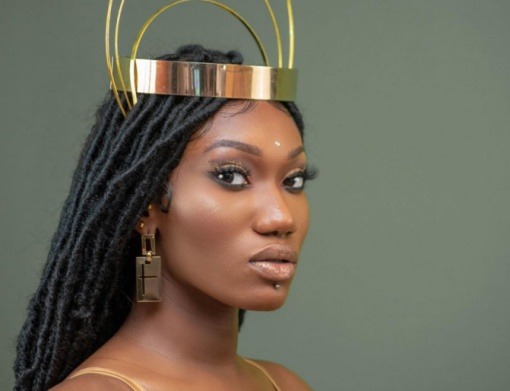 I Have Always Been Hated Since I Joined This Industry – Wendy Shay