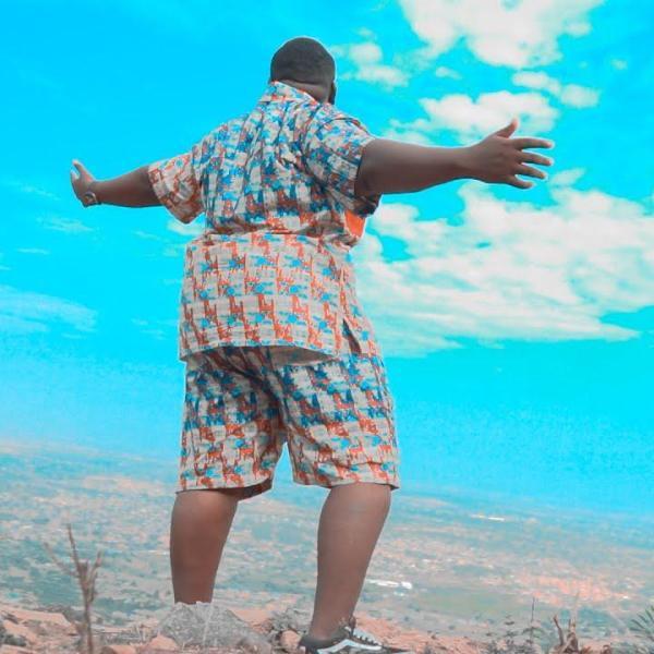 CJ Biggerman – Bless Me ft TaiTan (Episode 9)