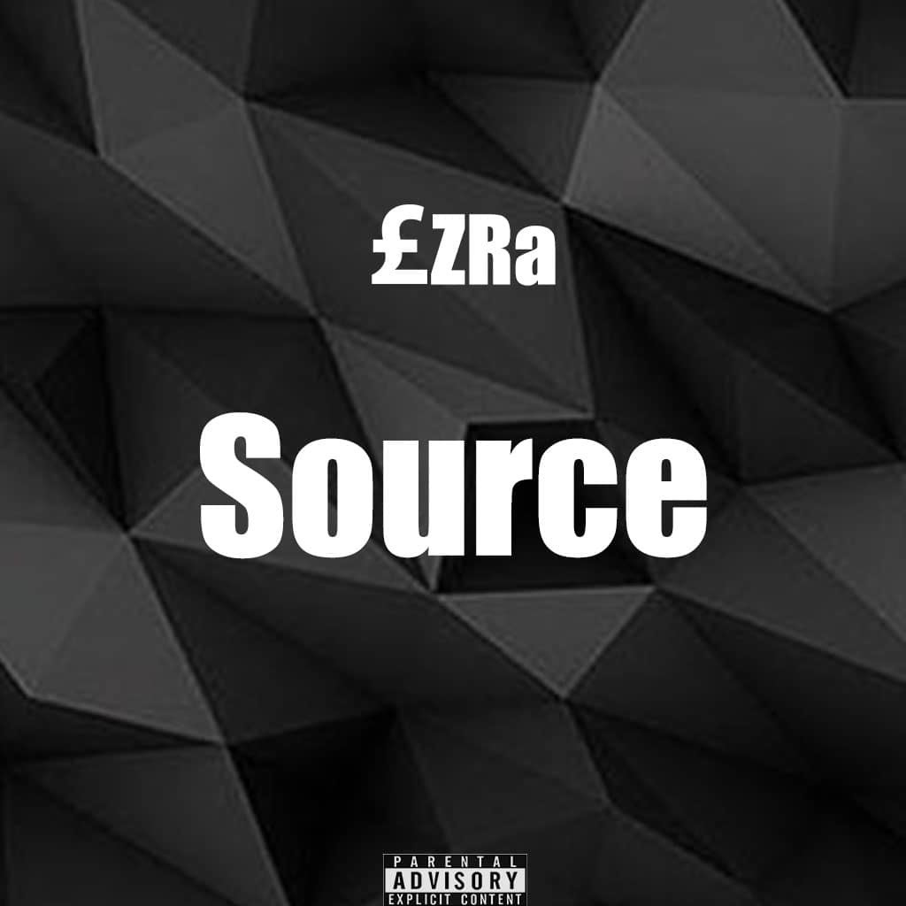£ZRa – Source (Prod by Nacs and slvm)