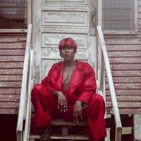 Nellamich Outdoors Introductory Single 'Kokodi' With Music Video