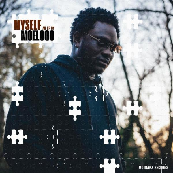 Moelogo Features M.anifest And Incisive On New EP ''Myself''