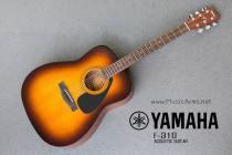 yamaha-f310-tobacco