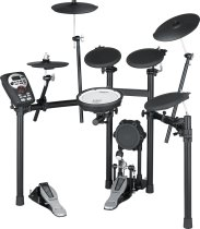 Roland Electronic Drum TD-11K