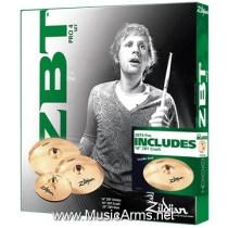 Boxset-ZBT-4-Pro-Pack-PROMO-ZBTC4P-9A