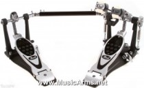 PEARL - P-2002C Eliminator twin Pedal