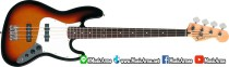 fenderjbass03-brown sunburst