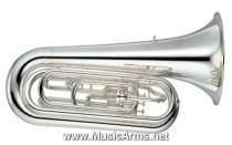 Yamaha-Marching-Tuba-YBB-105MS