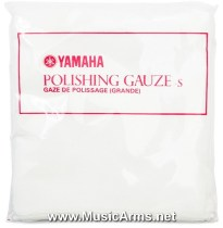 Yamaha-Polishing-Gauze-S