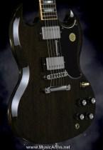 Gibson SG Standard 2015