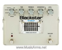 Blackstar HT-Delay
