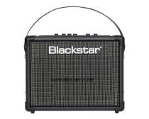 blackstar-idcore20-front