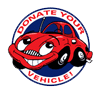 vehicle_donation_program_logo