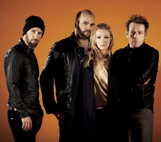 GUANO-APES-by-Harry-Weber