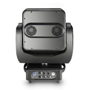 CLAM500-f4