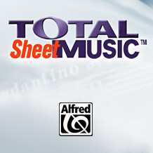 Total Sheet Music - Download Sheet Music
