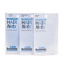 Bunheads BH420BH425 Hair Nets