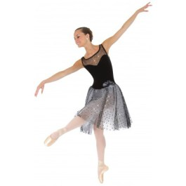 Dance Wear and Apparel