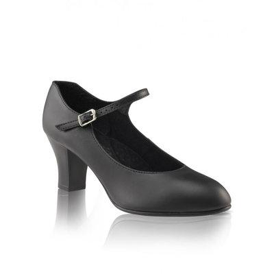 Capezio 650 Character Shoe